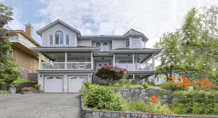 240 Roche Point Drive, Roche Point, North Vancouver
