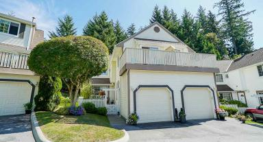 12 - 3939 Indian River Drive, Indian River, North Vancouver