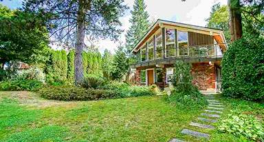 2612 Hardy Crescent, Blueridge NV, North Vancouver