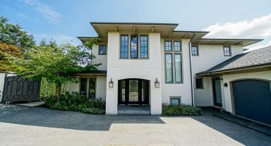 484 Beachview Drive, Dollarton, North Vancouver